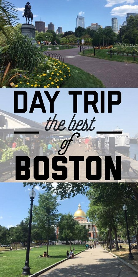 day-trip-the-best-of-boston