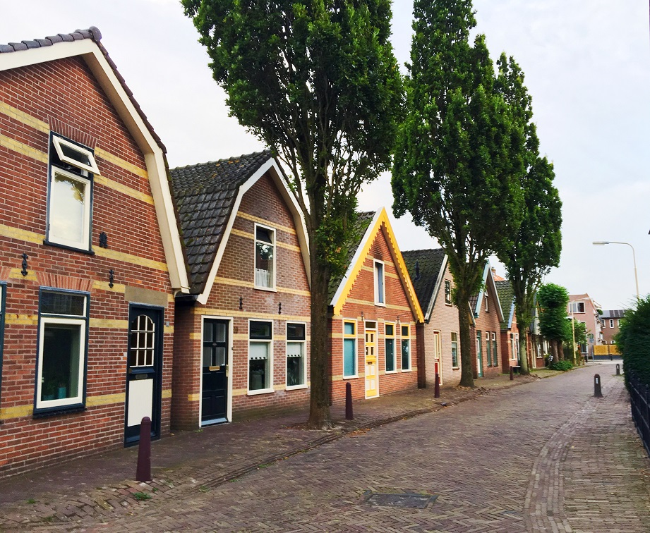 off-the-beaten-path-in-castricum-netherlands-17
