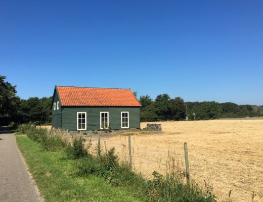 off-the-beaten-path-in-castricum-netherlands-19
