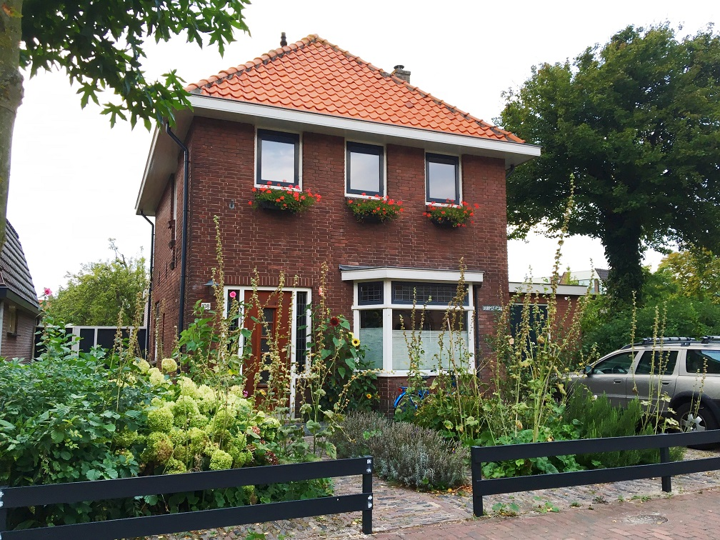 off-the-beaten-path-in-castricum-netherlands-3