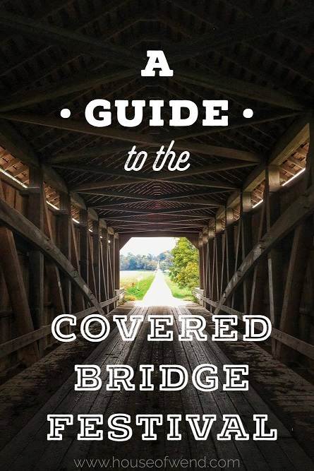 a-guide-to-the-parke-county-covered-bridge-festival-pinterest-3