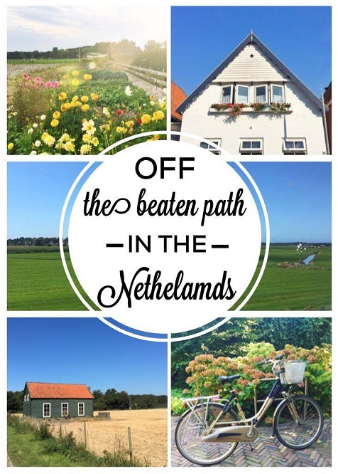 off-the-beaten-path-in-the-netherlands
