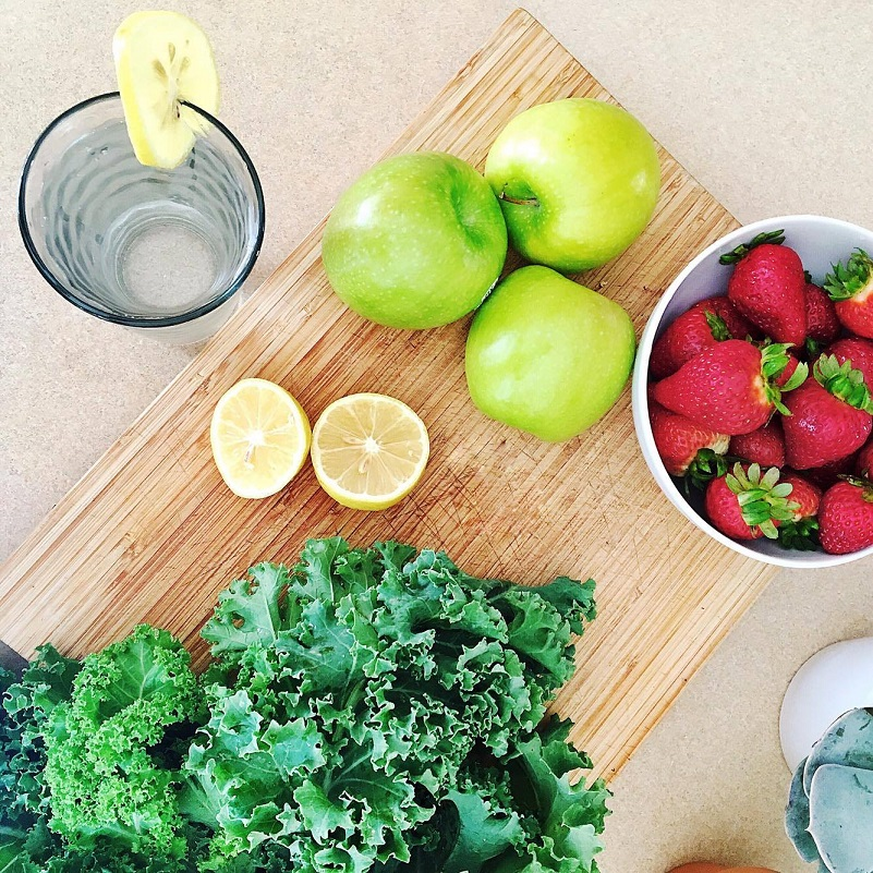 quick-and-easy-post-travel-detox-fresh-produce