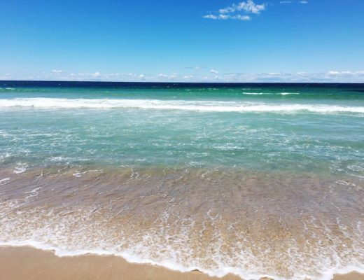 a-guide-to-sydneys-beaches-11