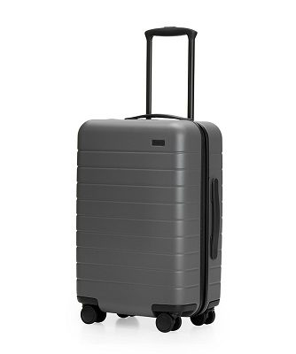 away-carry-on-roller-bag