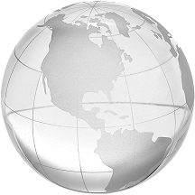 badash-worldview-etched-globe-paperweight