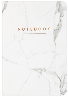 eccolo-marble-journal