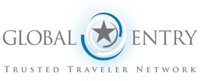 global-entry-logo