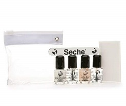 seche-french-manicure-travel-kit