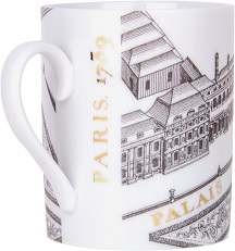 site-corot-coffee-mug-paris
