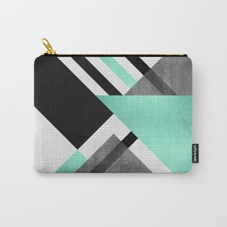 society-6-carry-all-pouch