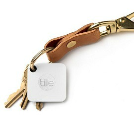 tile-mate-bluetooth-item-tracker