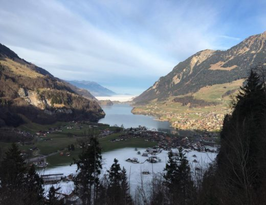 planning-a-winter-getaway-to-switzerland-4