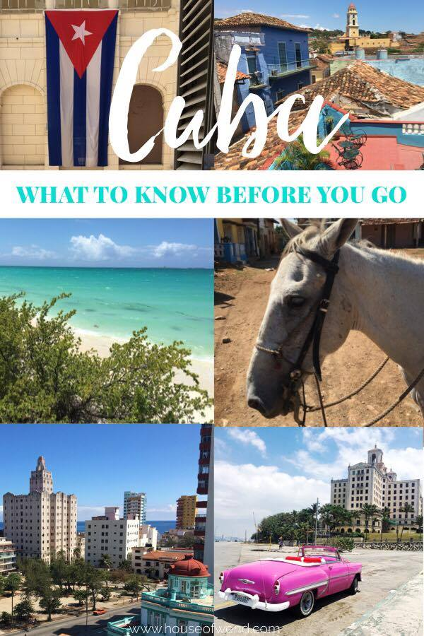 Cuba-What-To-Know-Before-You-Go