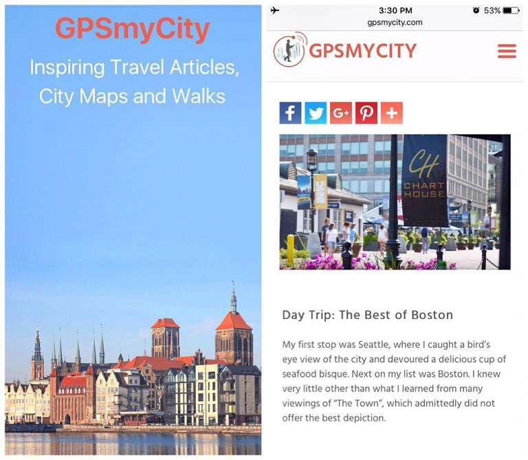 must-have-travel-app-gps-my-city-3 • HOUSE OF WEND
